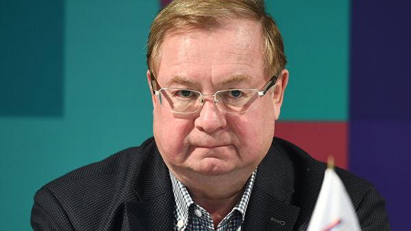Степашин предложил «Дом.РФ» кредитовать проблемные лифтостроительные заводы