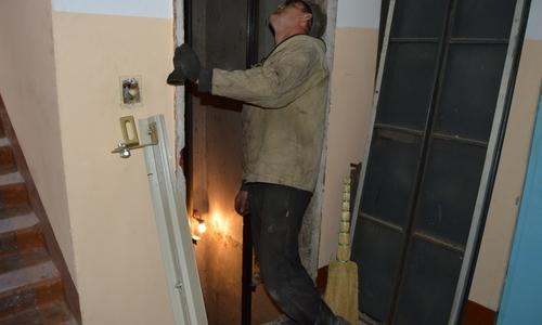 В Белгородской области на замену лифтов выделяют 1,7 млрд рублей