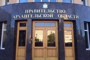 Замена лифтов в Архангельской области на контроле регионального правительства