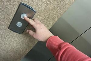 Бюджет ремонта и замены лифтов в Башкирии увеличен еще на 476 млн рублей