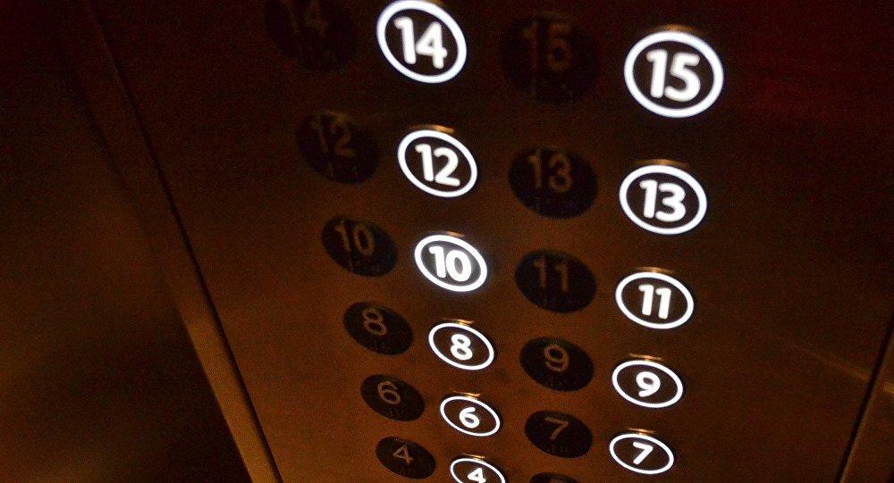 Лифтовое хозяйство Сухума страдает от ежедневных отключений электричества