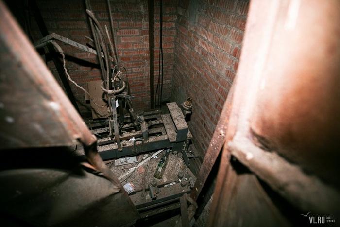 Будет ли областной центр закупать лифтовое оборудование в Беларуси?