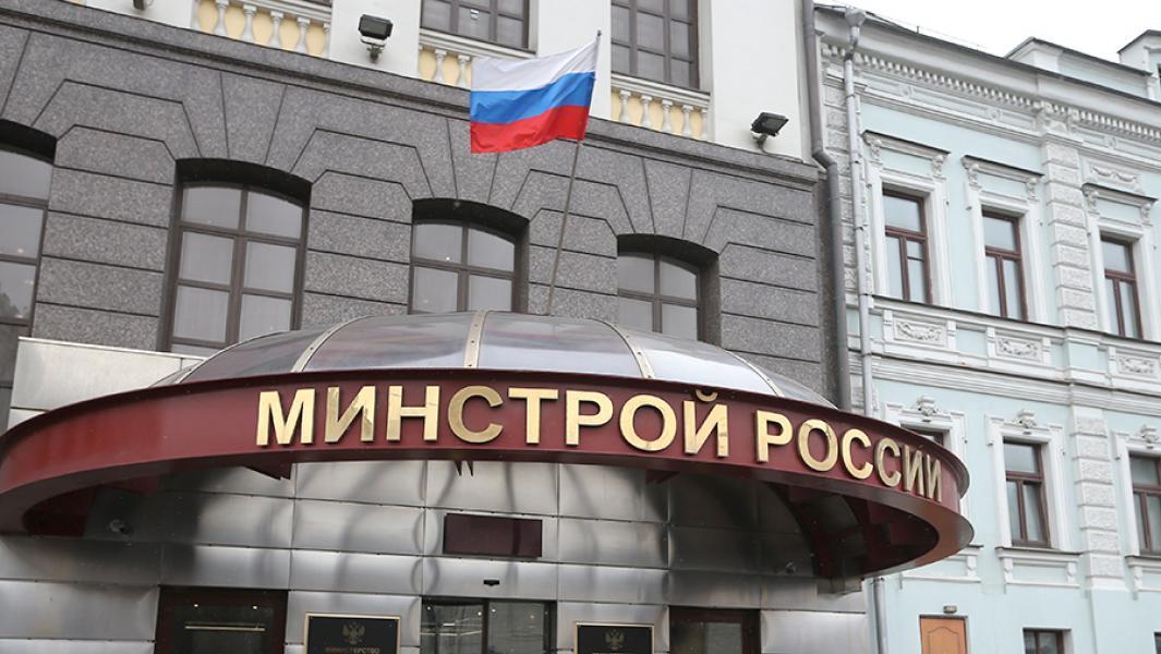 В пресс-службе Минстроя «Известиям» сообщили, что пока острой необходимости маркировать лифтовое оборудование нет