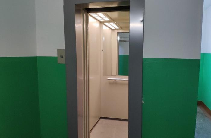Фонд капремонта Приморья: Лифты должны проходить тщательную проверку после установки