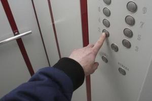 В 2019 году в Архангельске будут заменены 112 лифтов