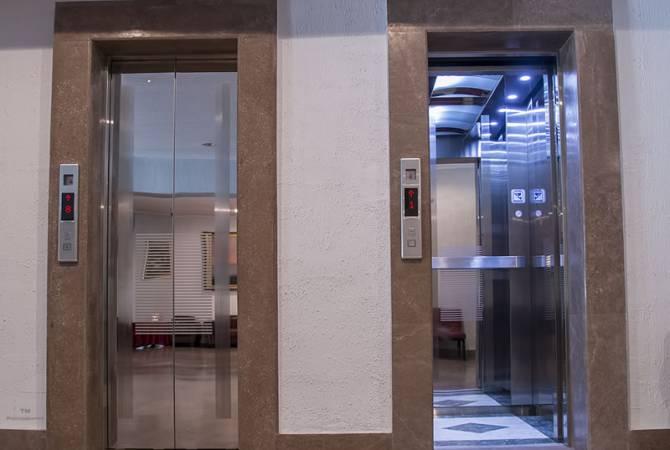 В Котайкской области Армении скоро будет построен завод по производству лифтов