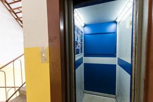 В Калининграде гендиректор компании по установке лифтов избежал наказания за неуплату более 11,8 млн руб. налогов