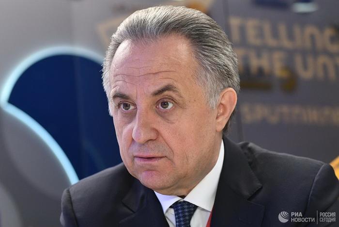 Мутко: в России нужно создать федеральную жилищную инспекцию