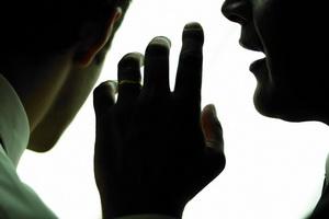 Московское областное УФАС России выявило признаки антиконкурентного соглашения, заключенного между ООО «Лифтлайн», ООО «Движение», ООО «Высота» и ООО «Комфортлифт» с целью поддержания цены на электронном аукционе