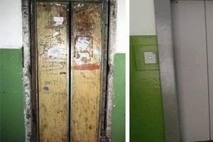 Первые кредиты на замену лифтов в многоэтажках одобрены на Ставрополье