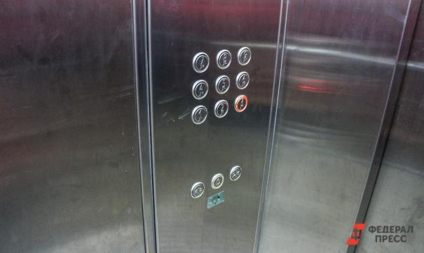 «Российский производитель лифтов предпочтительнее, но монополизм делает свое черное дело»