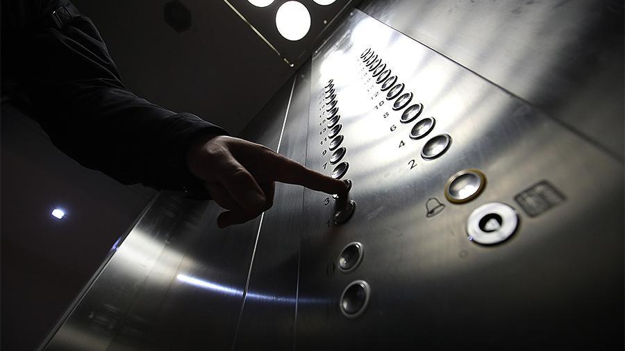 Полномочия Ростехнадзора по контролю за работой лифтов будут расширены