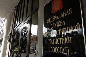 Производство лифтов в России в 2019 году снизилось на 2.5 процента по сравнению с предыдущим годом