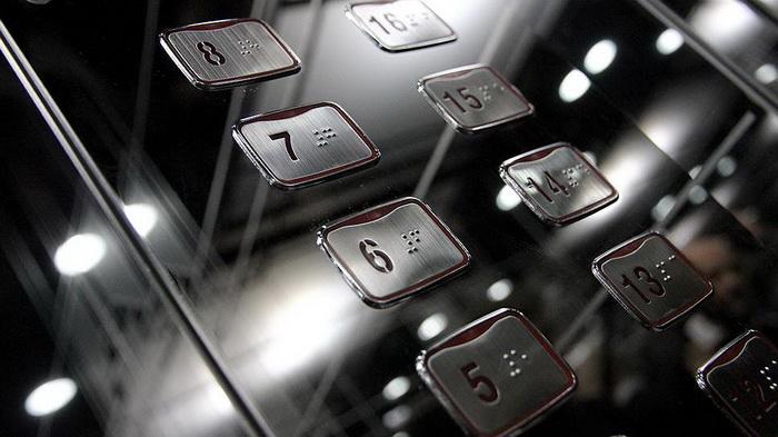 «Роскосмос» планирует к 2025 году производить до 5 тысяч лифтов в год