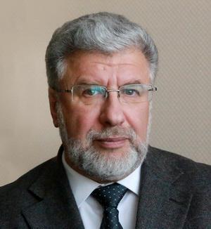 Эдуард Кайзер о ноябрьской Всероссийской Конференции лифтовиков 2012 года