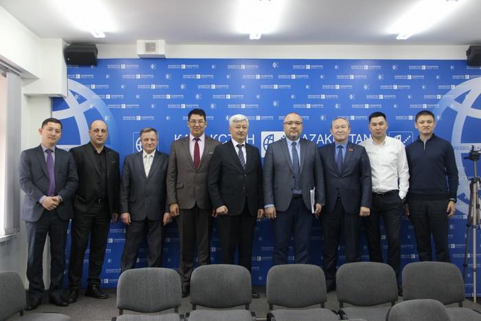 Лифтовое сообщество Казахстана предлагает разработать специальную программу по реновации лифтового парка страны