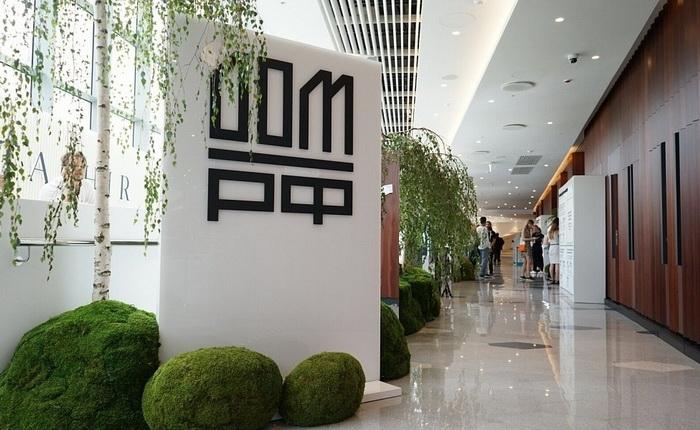 АО «ДОМ.РФ» ответило на письмо НЛС и РЛО по поводу целесообразности строительства нового завода по производству лифтов