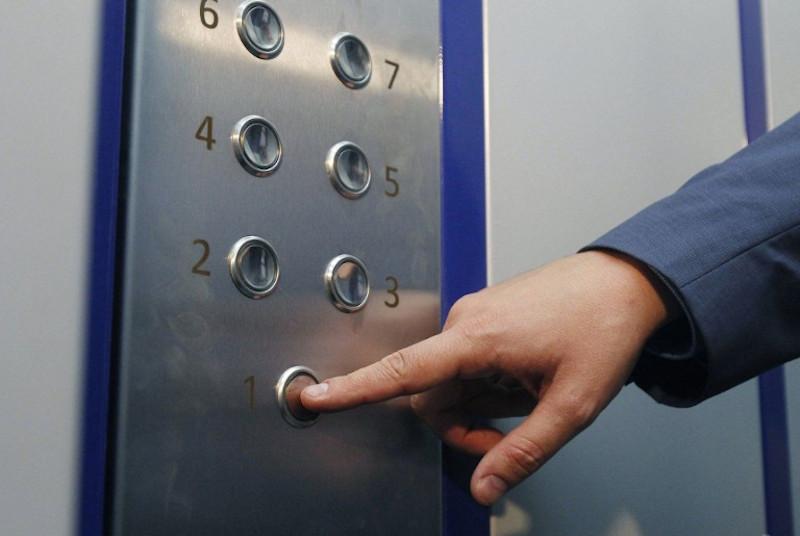 Обязанность закупки лифтов у производителей для региональных операторов капремонта может быть закреплена нормативно