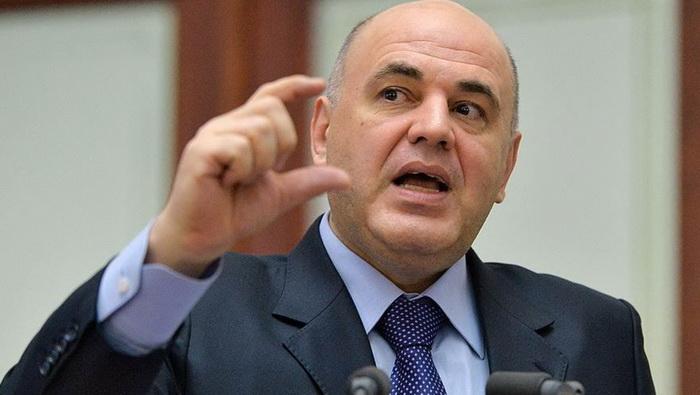 НЛС и РЛО обратились к Председателю Правительства РФ Мишустину по вопросу монополизации и ограничению конкуренции на лифтовом рынке