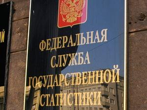Росстат сообщил о росте производства лифтов в январе-июле 2020 года