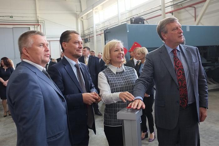 «Высота 43» исключена из Реестра подрядных организаций Кировской области за уклонение от заключения договора на замену лифтов