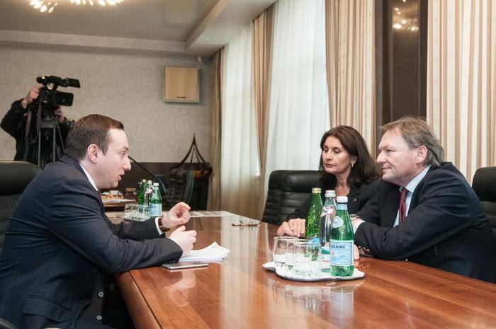 Уральские лифтовики за организацию производства энергоэффективных лифтов расплатятся собственным имуществом