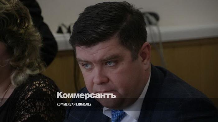 Российские производители лифтов пожаловались на действия Министерства ЖКХ Башкирии в УФАС