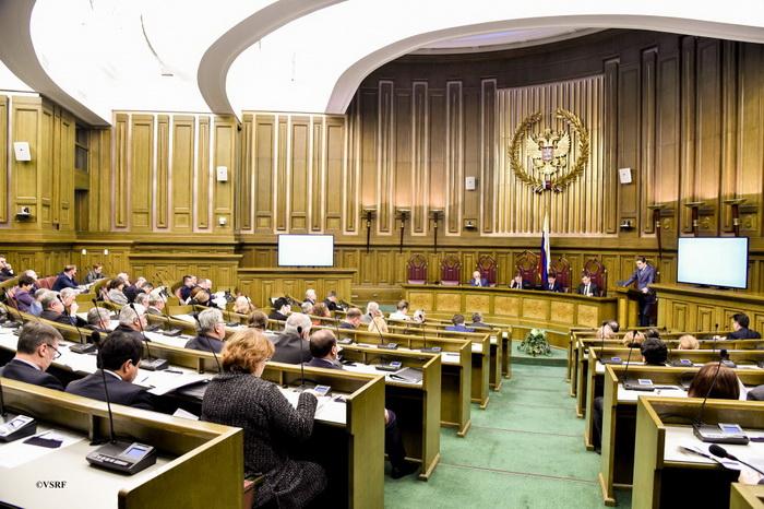 Верховный Суд поставил точку по картельному сговору при капремонте лифтов в Челябинской области