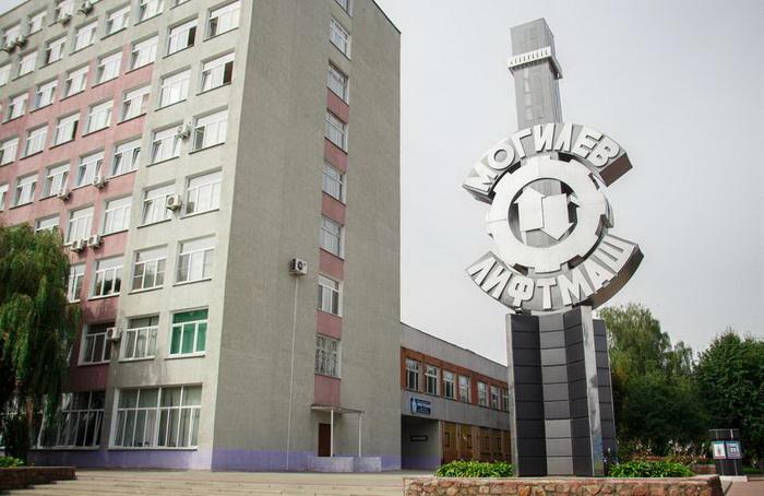 Экс-руководителю «Могилевлифтмаша» Борису Ковалевскому за получеие взяток присудили семь лет лишения свободы