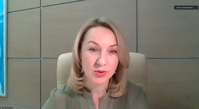 Минстрой России и Фонд ЖКХ провели вебинар по подготовке заявок субъектов РФ для получения финансовой поддержки на замену лифтов