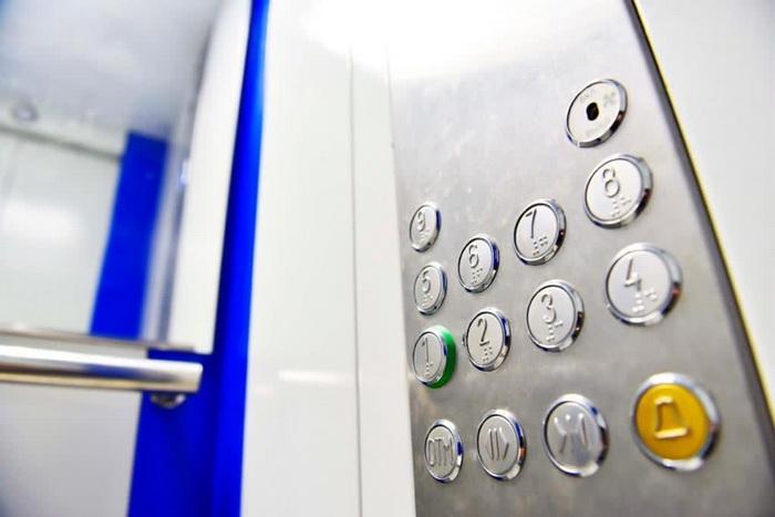 В Московской области составили рейтинг компаний лифтового обслуживания