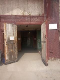 В Новосибирске вынесен приговор директору за использование опасных лифтов на предприятии